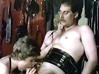 Bisexous-zarre Life Of Madame X