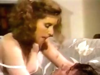 Hard choices 1987 scene 6 nina hartley nick random - 2 4