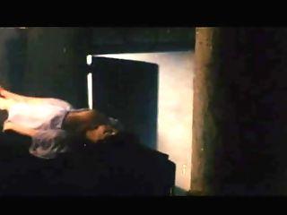 Trailer - Dracula Exotica (1980)