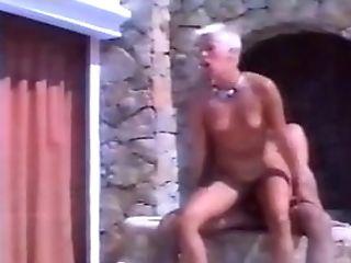 Porno Streifen