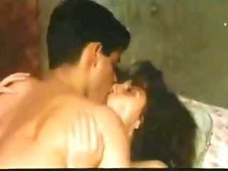 Antique Lovemaking Two - Mummies Clips