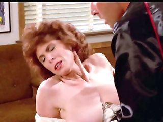 Xxxjox Kay Parker Assistant Office Quicky