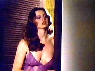 Classical - Bridgette Monet Observes A Dirty Movie