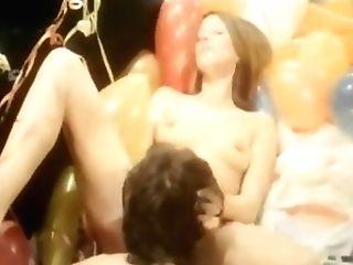 Die Grosse Franzosische Orgie