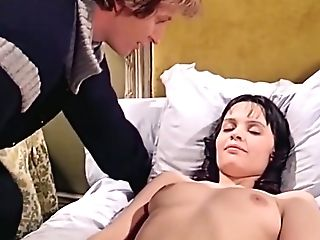 Fabulous Homemade Celebrities, French Pornography Clip