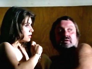 Bienenstich Im Liebesnest (1975)