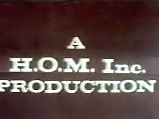 Hom Tying Classics #02