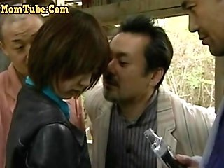 Join. happens. film porno japanese movie join