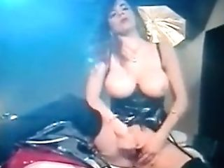 Melody Smooch