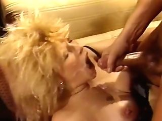 Sex Industry Star Legends: Lynn Lemay