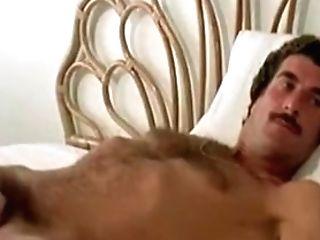 Cfmn Orgasmo Nero Iii
