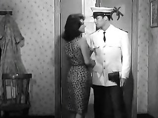 Giovanna Ralli - 'carmen Di Trastevere' (1962)
