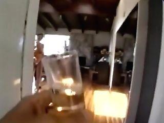 Kristi Lynn Providing The Asshole
