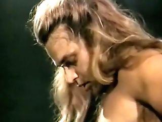 Asia Carrera - Scene Two