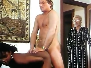 film retro sex porno