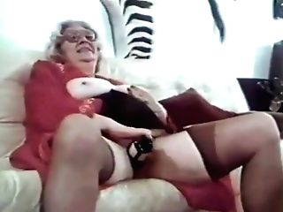 Astonishing Porno Clip Sucking Incredible Total Version