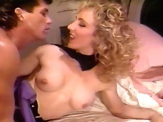 Antique Ladies Suck And Fuck Some Big Dicks