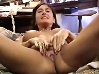 Home Russian Pornography Retro Fuck