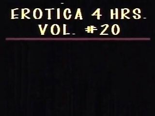 Swedish Erotica Four Hours 20