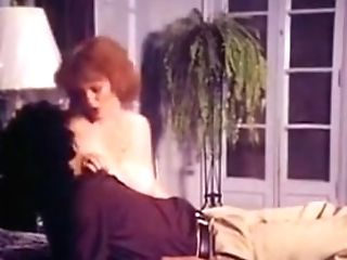 Lisa De Leeuw Inhales And Tit Fucks
