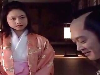 Amazing Japanese Model Ayano Murasaki, Anri Mizuna, Akiho Yoshizawa In Best Jav Movie