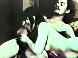 Horny Pornographic Star In Incredible Threesome, Blonde Porno Vid