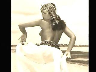 Bettie Page Jism Queen Xtraorinair