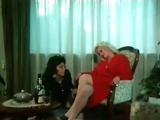 Best Pornography Scene Antique Off The Hook Only Here