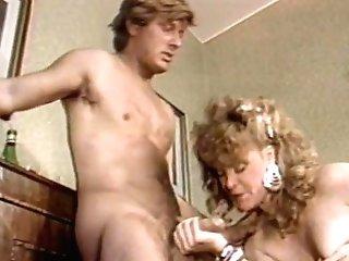 Swedish Erotica Vol.77