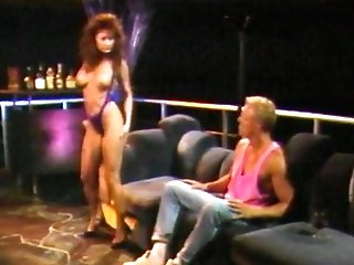 Swedish Erotica Vol.86