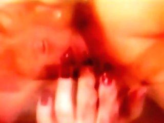 Taija Rae - Wicked Women