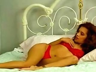 Ass Fucking Rookies (1992) Utter Antique Movie