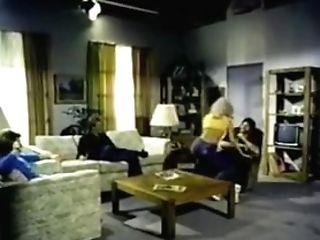 Babylon Nights 1984 (dped Mfm Scene)