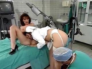 Sperma-klinik