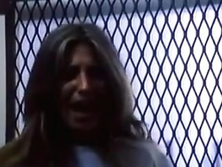 Sometime Sweet Susan - Antique 70's Porno Entire Movie