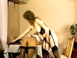 Amazing Homemade Antique, Kink Adult Movie
