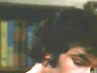 Schulmadchen Porno (1976)