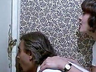 Duo Libere Cherche Compagne 'liberee' (1981)