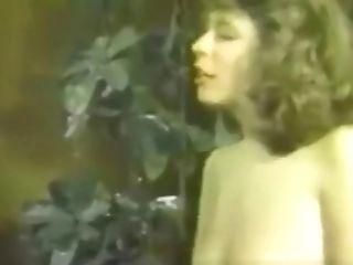 Antique Porno