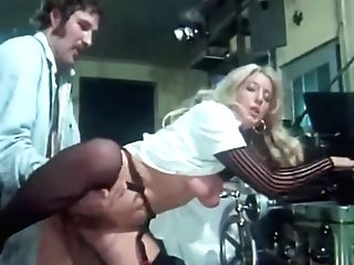 Astonishing Adult Movie Antique Fantastic , See It