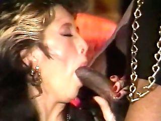 black lava sex video