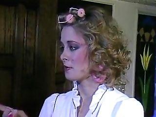 Vanessa Del Rio: Latina Queen