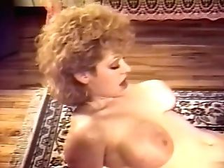 Crazy Sex Industry Star In Best Lezzy, Antique Xxx Movie