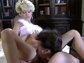 Youthfull Gail Forc Fucked And Jizzed On
