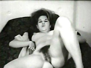 Antique Taunt - Linda