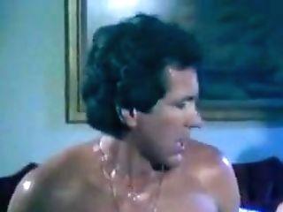 Guiltless Allurement (1988)