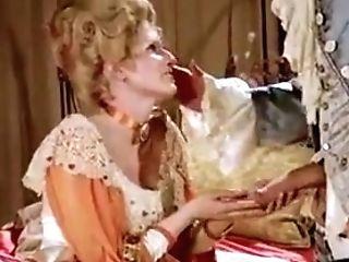 Roko Vid-the Fresh Erotic Adventures Of Casanova