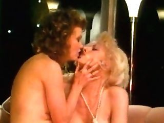 Incredible Interracial Retro Movie With Buck Adams And Jamie Gillis