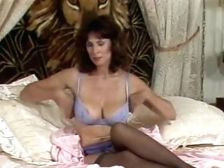 Kay Parker's All Starlet Fuckfest Queens