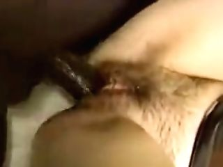 Horny Homemade Retro, Group Fuck-fest Porno Movie